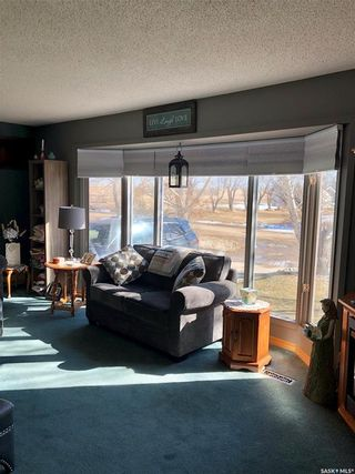 Photo 5: 216 2nd Avenue East in Wiseton: Residential for sale : MLS®# SK802932