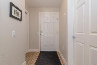 Photo 7: 508 917 Avrill Rd in Langford: La Glen Lake Condo for sale : MLS®# 875350