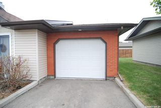 Photo 32: 4 135 Keedwell Street in Saskatoon: Willowgrove Residential for sale : MLS®# SK848981