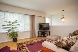 Photo 6: 2377 LATIMER Avenue in Coquitlam: Central Coquitlam House for sale : MLS®# R2573404