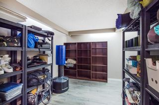 Photo 34: 112 Sun Canyon Link SE in Calgary: Sundance Detached for sale : MLS®# A1083295