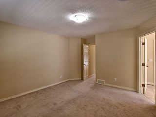 Photo 7: 203 Cimarron Drive: Okotoks Detached for sale : MLS®# A1084568