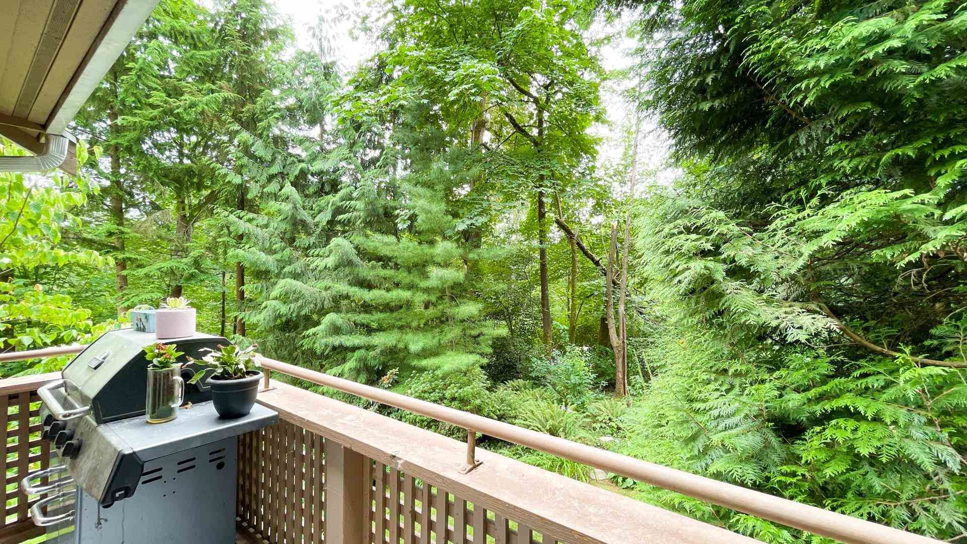 Photo 29: Photos: 66 9000 ASH GROVE CRESCENT in Burnaby: Forest Hills BN Townhouse for sale (Burnaby North)  : MLS®# R2603744