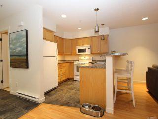 Photo 4: 2343 Bowen Rd in NANAIMO: Na Diver Lake Row/Townhouse for sale (Nanaimo)  : MLS®# 832254