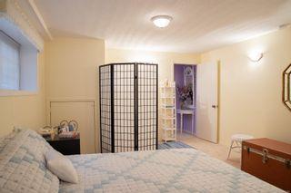 Photo 20: 4814 Black Bear Ridge in : Na North Nanaimo House for sale (Nanaimo)  : MLS®# 860789