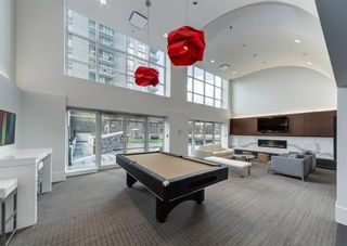 Photo 30: 2707 1111 10 Street SW in Calgary: Beltline Apartment for sale : MLS®# A1135416