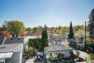 Photo 20: 230 W 15TH AVENUE in Vancouver: Mount Pleasant VW Townhouse for sale (Vancouver West)  : MLS®# R2571760
