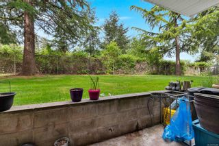 Photo 7: 106 322 Birch St in Campbell River: CR Campbell River South Condo for sale : MLS®# 875398