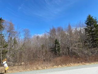 Photo 3: Lot 3 Porters Lake Station Road in Porters Lake: 31-Lawrencetown, Lake Echo, Porters Lake Vacant Land for sale (Halifax-Dartmouth)  : MLS®# 202107260