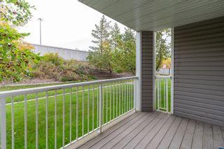 Photo 20: 117 4407 23 Street in Edmonton: Zone 30 Condo for sale : MLS®# E4263876