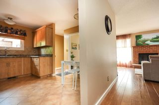 Photo 12: 8 Charles Hawkins Bay in Winnipeg: North Kildonan Residential for sale (3G)  : MLS®# 202119134