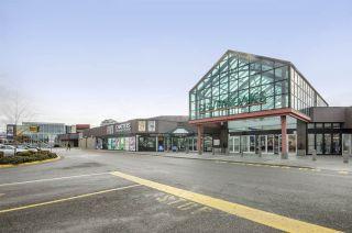 """Photo 19: 301 33412 TESSARO Crescent in Abbotsford: Central Abbotsford Condo for sale in """"Tessaro Villa"""" : MLS®# R2334918"""