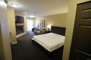 Photo 27: 220 1600 Stroulger Rd in : PQ Nanoose Condo for sale (Parksville/Qualicum)  : MLS®# 873975