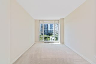 Photo 16: 705 8 SMITHE Mews in Vancouver: Yaletown Condo for sale (Vancouver West)  : MLS®# R2612133