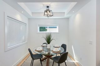 Photo 10: 116 W WINDSOR Road in North Vancouver: Upper Lonsdale House for sale : MLS®# R2620817