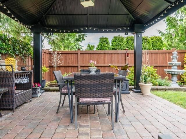 Photo 60: Photos: 208 LODGEPOLE DRIVE in PARKSVILLE: Z5 Parksville House for sale (Zone 5 - Parksville/Qualicum)  : MLS®# 457660
