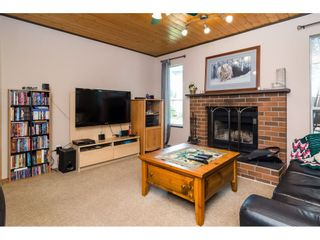 Photo 10: 8475 119A Street in Delta: Annieville House for sale (N. Delta)  : MLS®# R2270329
