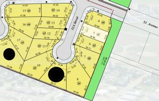 Photo 2: 5505 52B Street: Tofield Vacant Lot for sale : MLS®# E4218458