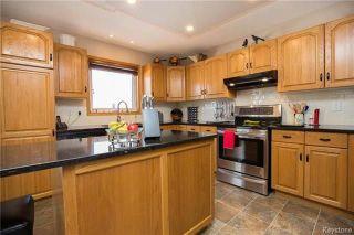 Photo 6: 1013 Scurfield Boulevard in Winnipeg: Whyte Ridge Residential for sale (1P)  : MLS®# 1807816