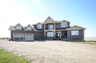 Photo 5: 270024 N2N Estates Ridge in Rural Rocky View County: Rural Rocky View MD Detached for sale : MLS®# A1137215