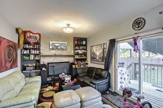Photo 8: 3508 Fonda Way SE in Calgary: Forest Heights Detached for sale : MLS®# A1108307