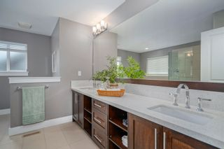 """Photo 22: 17 7891 211 Street in Langley: Willoughby Heights House for sale in """"ASCOT"""" : MLS®# R2612484"""