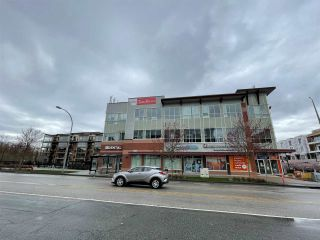 "Photo 28: 316 20838 78B Avenue in Langley: Willoughby Heights Condo for sale in ""HUDSON & SINGER"" : MLS®# R2558982"