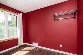 Photo 9: 418 Shelley Street in Winnipeg: Westwood House for sale (5G)  : MLS®# 202113215