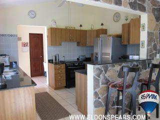 Photo 10: Beautiful Villa in Altos del Maria, Panama for sale
