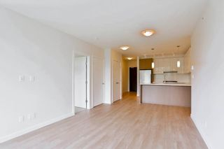 "Photo 8: 1801 3080 LINCOLN Avenue in Coquitlam: Central Coquitlam Condo for sale in ""1123 WESTWOOD"" : MLS®# R2080119"