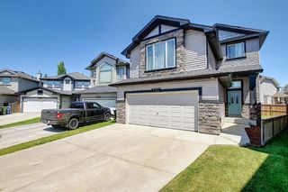 Photo 3: 234 West Ranch Place SW in Calgary: West Springs Detached for sale : MLS®# A1125924