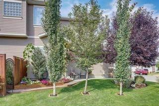 Photo 4: 101 WEST RANCH Place SW in Calgary: West Springs Detached for sale : MLS®# C4300222