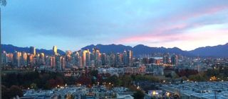 """Photo 27: 905 728 W 8TH Avenue in Vancouver: Fairview VW Condo for sale in """"700 WEST8TH"""" (Vancouver West)  : MLS®# R2082142"""