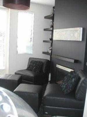 """Photo 8: 2 1425 W 11TH AV in Vancouver: Fairview VW Townhouse for sale in """"FAIRVIEW"""" (Vancouver West)  : MLS®# V522121"""
