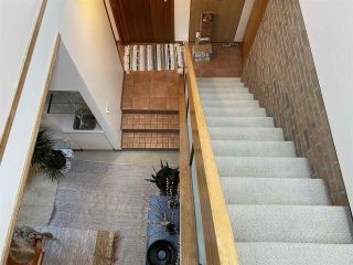 Photo 12: 1309 WALNUT Street in Vancouver: Kitsilano 1/2 Duplex for sale (Vancouver West)  : MLS®# R2519872