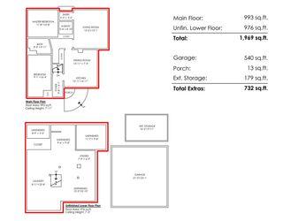 Photo 23: 11735 256 Street in Maple Ridge: Websters Corners House for sale : MLS®# R2556768