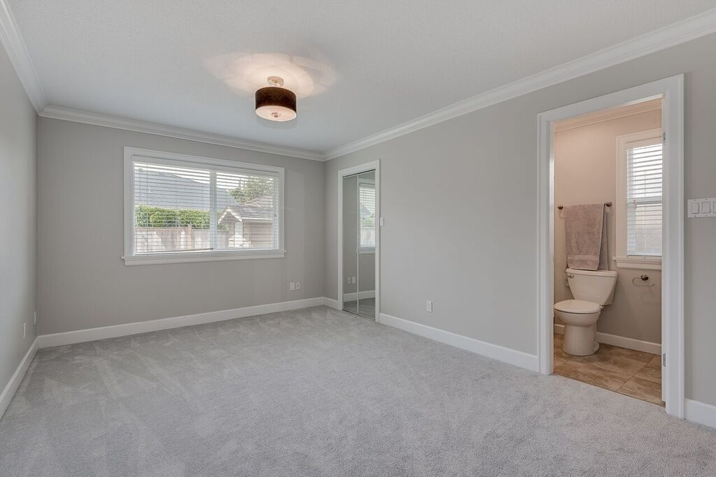 """Photo 13: Photos: 65 55A Street in Delta: Pebble Hill House for sale in """"Southpointe"""" (Tsawwassen)  : MLS®# R2274383"""