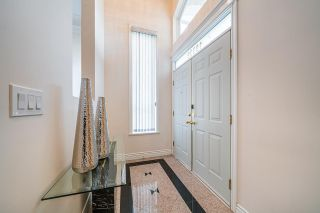 Photo 2: 10339 LEONARD Road in Richmond: South Arm House for sale : MLS®# R2591439