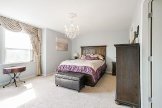 Photo 13: 6648 187A Street in Surrey: Cloverdale BC House for sale (Cloverdale)  : MLS®# R2597805