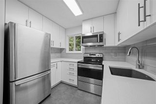 Photo 7: 4536 GARDEN GROVE Drive in Burnaby: Greentree Village House for sale (Burnaby South)  : MLS®# R2578317