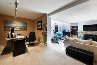 Photo 35: 18 1220 Prominence Way SW in Calgary: Patterson Row/Townhouse for sale : MLS®# A1133893