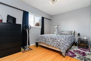 Photo 25: 1665 SMITH Avenue in Coquitlam: Central Coquitlam House for sale : MLS®# R2578794