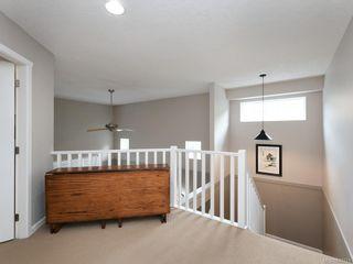 Photo 12: 2512 Westview Terr in Sooke: Sk Sunriver House for sale : MLS®# 841711