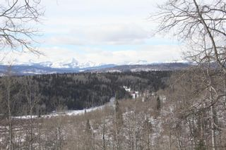 Photo 3: 288056 Hwy 22 W: Rural Foothills County Detached for sale : MLS®# A1087145