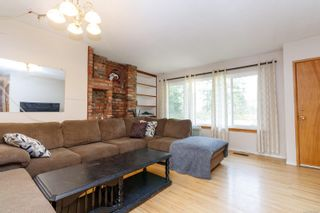 Photo 8: 648 Nanaimo River Rd in : Na Extension House for sale (Nanaimo)  : MLS®# 871637