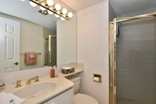 """Photo 12: 1202 2115 W 40TH Avenue in Vancouver: Kerrisdale Condo for sale in """"THE REGENCY"""" (Vancouver West)  : MLS®# R2030337"""