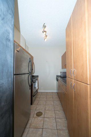 Photo 14: 102 10303 105 Street in Edmonton: Zone 12 Condo for sale : MLS®# E4222265