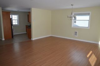 Photo 20: 37 BIGELOW Street in Wolfville: 404-Kings County Residential for sale (Annapolis Valley)  : MLS®# 202114440