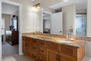 Photo 29: 9513 84 Avenue W: Morinville House for sale : MLS®# E4262602
