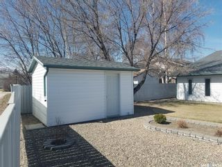 Photo 37: 388 3rd Street West in Unity: Residential for sale : MLS®# SK842304